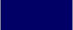 薄毛、抜け毛、円形、白髪 に悩む京都の女性専門の育毛&発毛サロン【ラフィーネ】